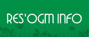 http://www.resogm.org/IMG/jpg/logo-fond-vert-light.jpg